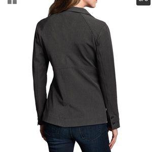 Eddie Bauer women's blazer/travel jacket